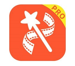 VideoShow Pro – Video Editor APK Unlocked