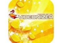 Videonizer Platinum Crack