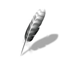 Wing Pro Serial Key Free Download