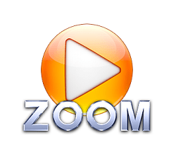 Zoom Player MAX Serial Key Download