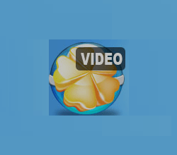 iPixSoft Video Slideshow Maker Deluxe Crack