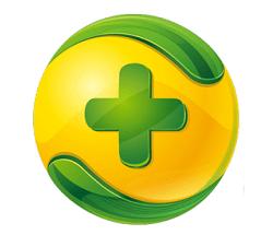 360 Total Security Crack Free Download