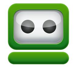 AI RoboForm Enterprise Crack Download