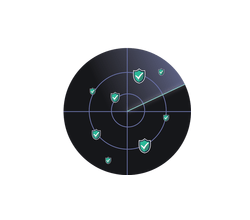 Abelssoft AntiRansomware Crack Download