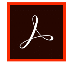 Adobe Acrobat Pro DC Crack Free Download