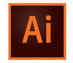 Adobe Illustrator CC Crack Free Download