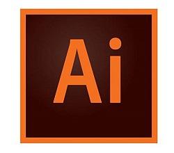 Adobe Illustrator CC 2021 Crack Free Download