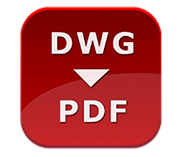 Any DWG to PDF Converter Pro Crack