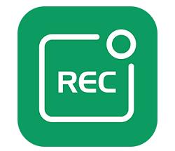 Apeaksoft Screen Recorder Crack