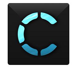 CLO Standalone Crack Download