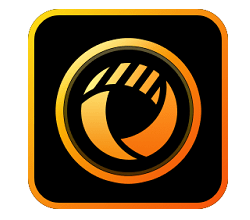 CyberLink PhotoDirector Ultra Free Download