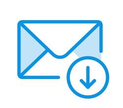 Email Backup Wizard Keygen Download