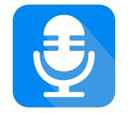 GiliSoft Audio Recorder Pro Keygen