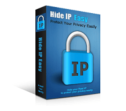 Hide IP Easy Crack Download