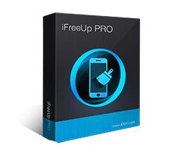 IObit iFreeUp Pro Crack
