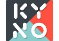 Lesspain Kyno Premium Crack