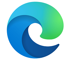 Microsoft Edge Stable Offline Installer icon