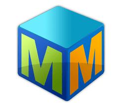 MindMapper Crack Download