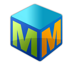MindMapper Crack Download