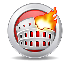 Nero Burning ROM Crack Download