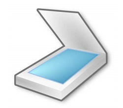 PDF Document Scanner Premium Crack
