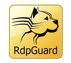 RdpGuard Crack Download