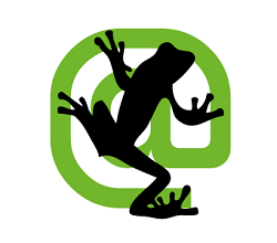 Screaming Frog SEO Spider Keygen