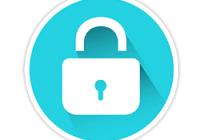 Steganos Privacy Suite Serial Key Download