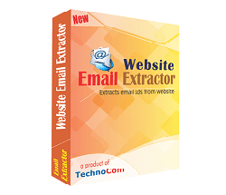 Technocom Website Email Extractor Crack