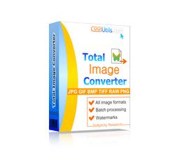 Total Image Converter Crack Download