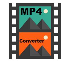 Xilisoft MP4 Converter Keygen
