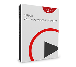 Xilisoft YouTube Video Converter Serial Key