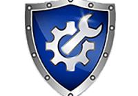 Advanced System Repair Pro License Key Crack