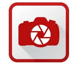 ACDSee Photo Studio Professional Crack
