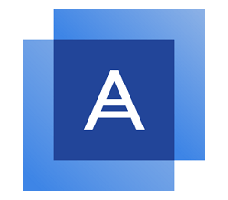 Acronis True Image 2021 Crack Free Download