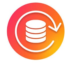 Ashampoo Backup Pro Crack Free Download