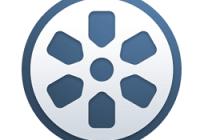 Ashampoo Movie Studio Pro Crack logo