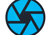 Ashampoo Photo Commander Crack logo free download