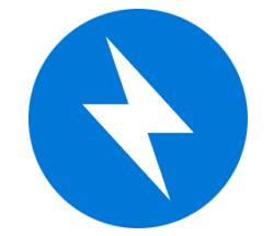 Bandizip Enterprise Serial Key logo