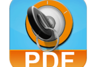 Coolmuster PDF Password Remover Crack