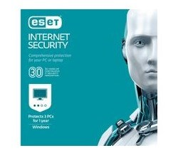 ESET Internet Security License Key Free Download