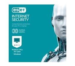 ESET Internet Security License Key Free Download
