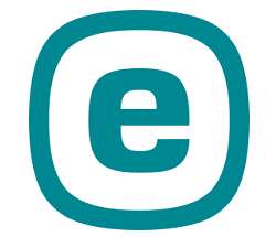 ESET NOD32 Antivirus License Key logo