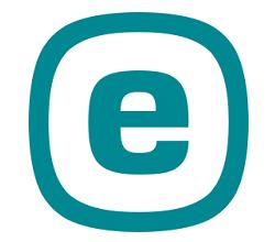 ESET NOD32 Antivirus License Key logo