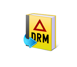 Epubor All DRM Removal Serial Key