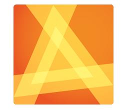 PixelPlanet PdfEditor Professional Crack logo
