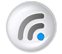 RadioMaximus Pro Crack logo free