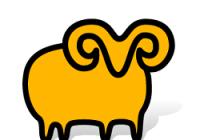 SoftPerfect RAM Disk Crack