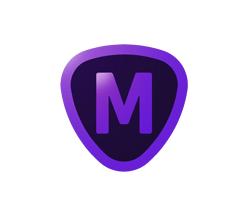 Topaz Mask AI Crack free download logo