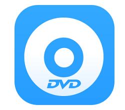 AnyMP4 DVD Converter Crack logo